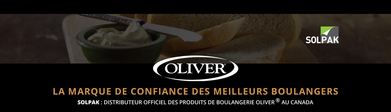 En-Tête Boulangerie.jpg